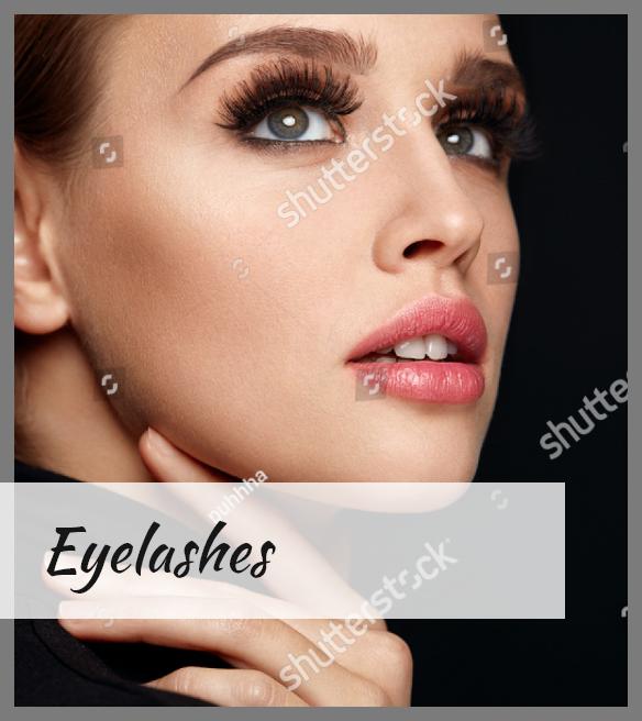 Eyelashes-banner