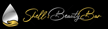 shellsbeauty-bar-logo