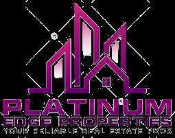 platinumedge-logo